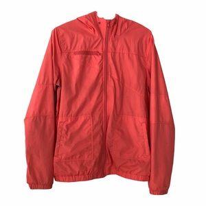Volcom Spring Jacket
